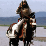 Prophet Muhammad foretold the prophecy of Muslims fighting the Mongols