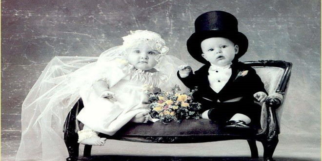 Pérets avait 6 ans lorsqu'il a marié? Une difficulté dans la Bible
